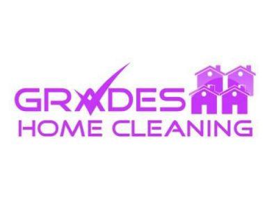 Jasa Bersih Rumah Online