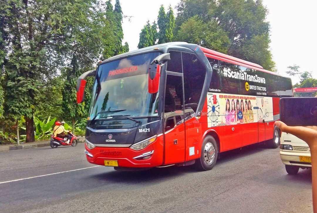 saungbus.com tempat sewa bus pariwisata manhattan