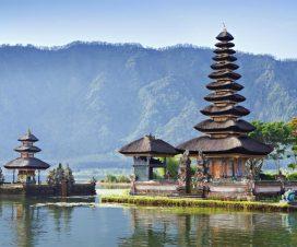 Bali Rent Car With Driver - Kelebihan Mencari Jasa Sewa Mobil Di Bali