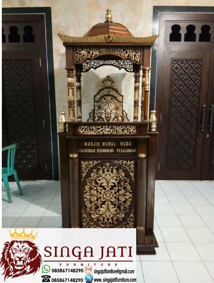 Mimbar-Masjid-Model-Terbaru-02