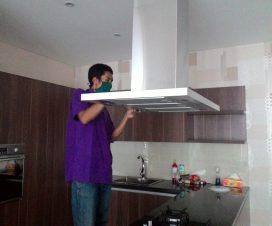 jasa bersih dapur jakarta