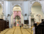 Harga Jual Karpet Sajadah Masjid di Cilandak Jakarta Selatan Paling Murah