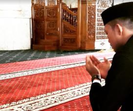 Harga Karpet Masjid Turki Per Meter Di Jakarta Timur