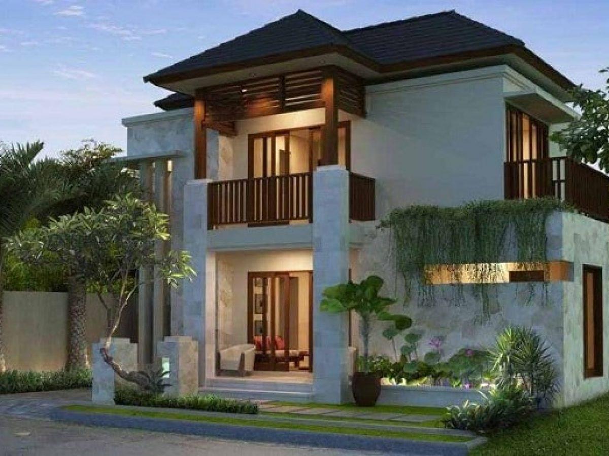 Arsitek Desain Interior Rumah