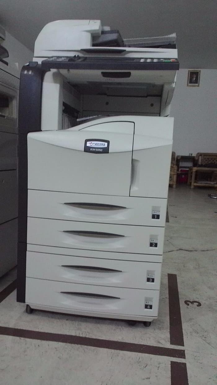 paket usaha fotocopy jogja
