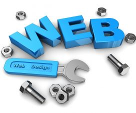 10 Tips ntuk Meningkatkan Kecepatan Website