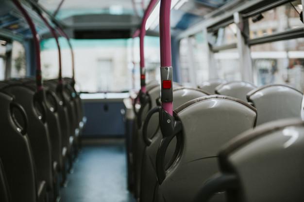 Sewa Bus Pariwisata Damri Surabaya Kota Sby Jawa Timur