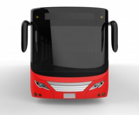 Info Sewa Bus Mini Sidoarjo