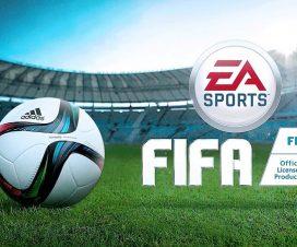 Rekomendasi 10 Games Sepak Bola Offline Terbaik, Siap Mainkan Bolamu?