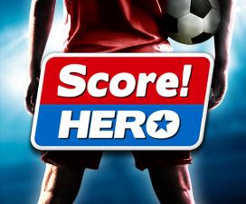 3 Game Sepakbola Terbaik di Android Yang Paling Seru dimainkan