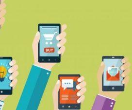 Cara Mencari Jasa Pembuat Aplikasi Mobile Android dan iOs Terbaik