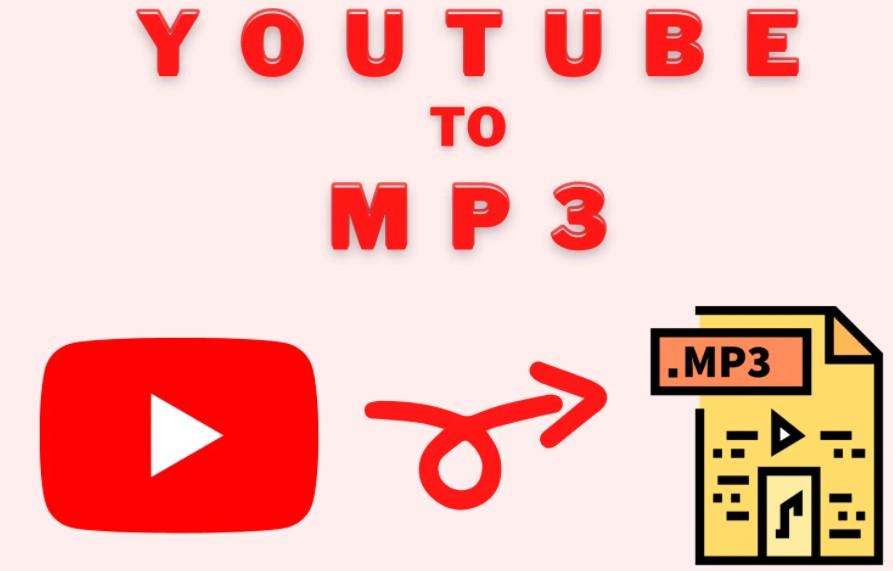 Cara Download Lagu MP3 di YouTube Tanpa Software