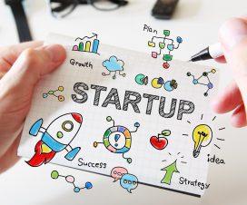 perusahaan startup indonesia