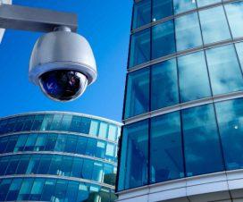 Pengertian CCTV dan Manfaatnya