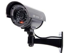 Jasa Pasang Kamera CCTV Daerah Bekasi Barat