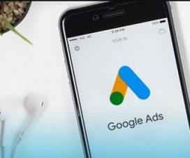 jasa-google-ads-18