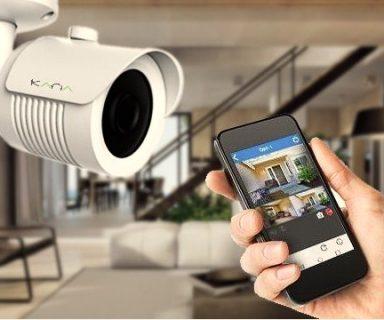Jasa Pasang Kamera CCTV Di Margahayu Bekasi