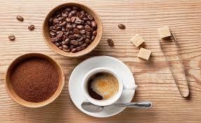 cara bikin kopi gula aren