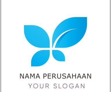logo PNG transparan