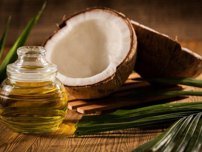 cara membuat minyak kelapa berkualitas