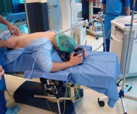 alat kesehatan untuk operasi