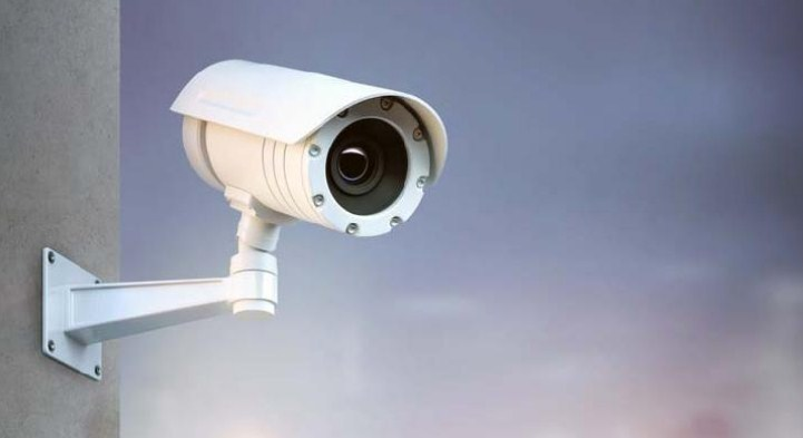 Cari Toko Jasa Pasang CCTV Di Bekasi Timur Harga Promo