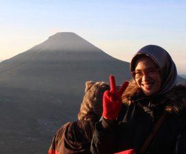 Yuk Ikut Open Trip Dieng untuk Melihat Dieng Culture Festival