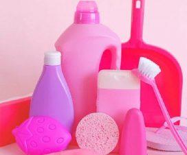 Apa Saja yang Harus Anda Perhatikan Sebelum Menggunakan Chemical Cleaning Service