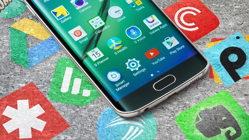 cara mengubah website ke aplikasi android