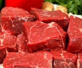 Cara Merebus Daging Sapi Biar Empuk Dan Tidak Bau